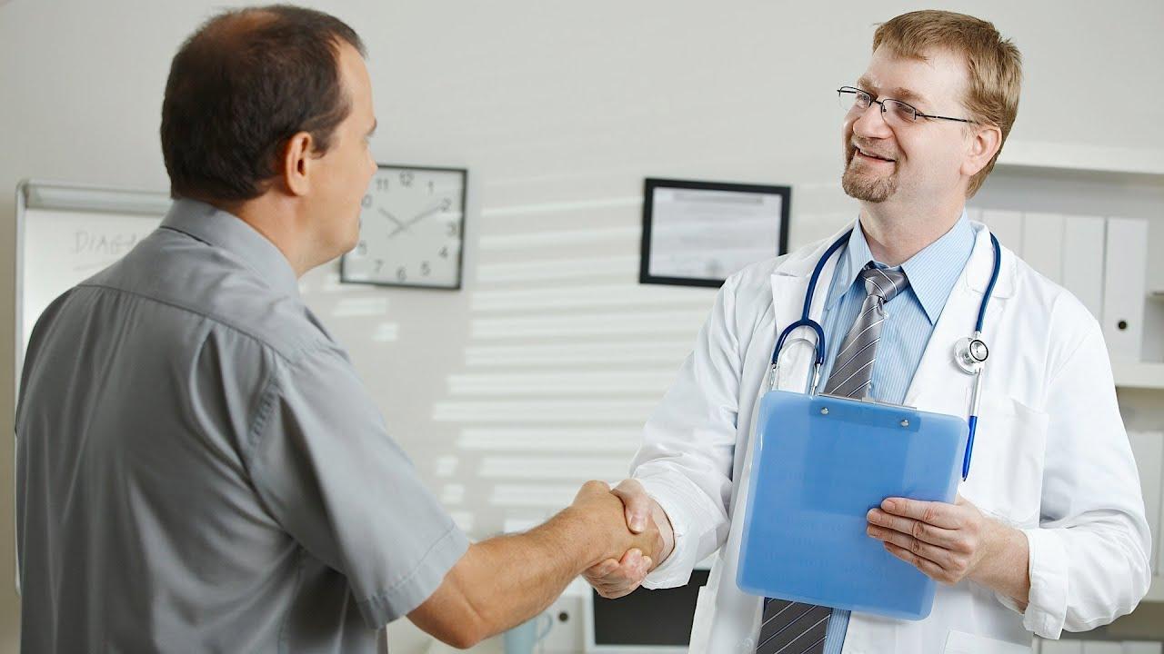 Как увеличить член не обращаясь к врачу