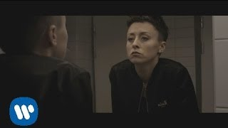 Natalia Przybysz Mid.mp3