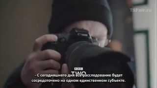 Трейлер ко второму сезону сериала «Крах» (русские субтитры)