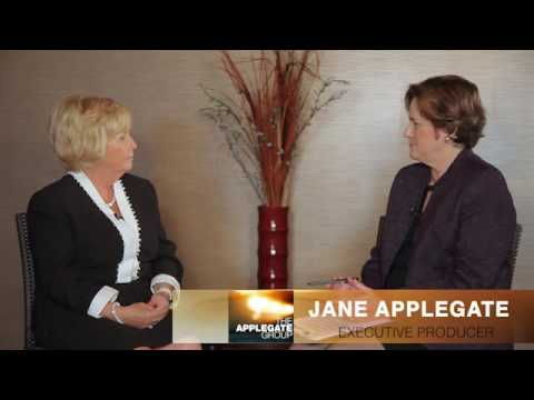 Interview with Maureen Shea, CEO Florida/Caribbean, Right Management