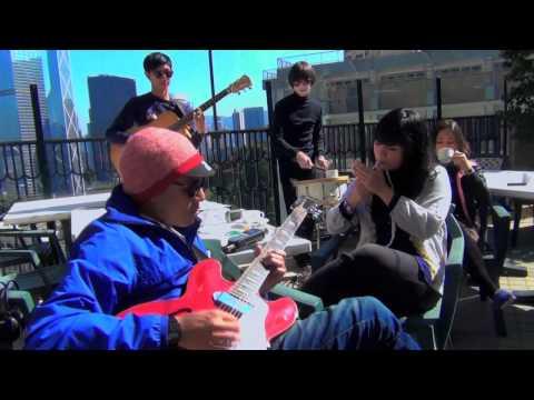 Lirik Lagu White Shoes & The Couples Company - Ye Good Ol' Days