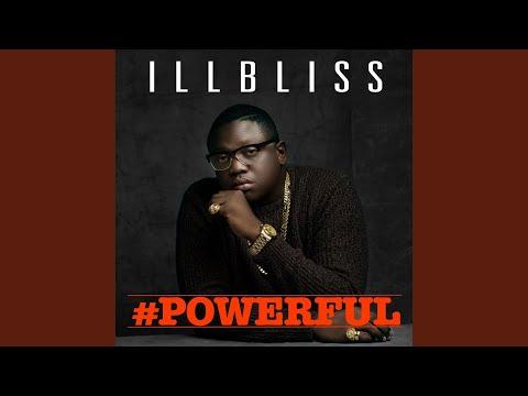 Powerful (Bonus) (feat. Chidinma)