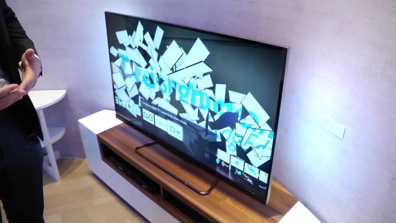 What Is Pfl : philips smart tv 47 pfl 6907 ifa 2012 youtube ~ Hamham.info Haus und Dekorationen