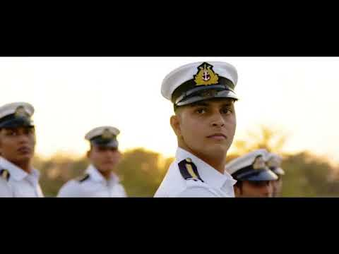 Marine Engineering Admission - Join Merchant Navy after 12th