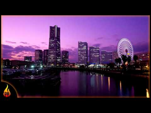 1 Hour Jazz Lounge Music   Penthouse   Relaxing Smooth Lounge Music