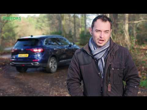 motors.co.uk---renault-koleos-review