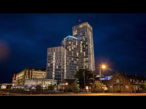 clarion-hotel-&-congress-malmö-live---room-1019