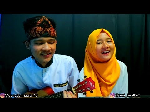 Download Reni Beatbox – Kimcil Kepolen (Ukulele Cover) Mp3 (2.7 MB)