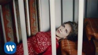 Смотреть клип Rae Morris - Do You Even Know?