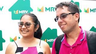 Entrega dos Sonhos Vista das Castanheiras em Manaus/AM