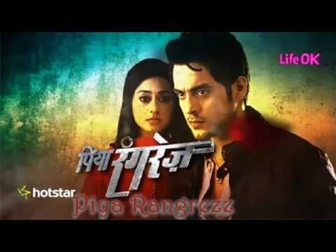 Hindi serials - From old to gold