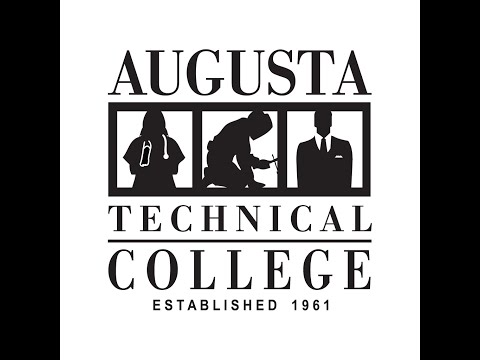 About Augusta Technical College