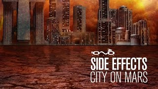 Side Effects - Paranoia (Side Effects Remix)