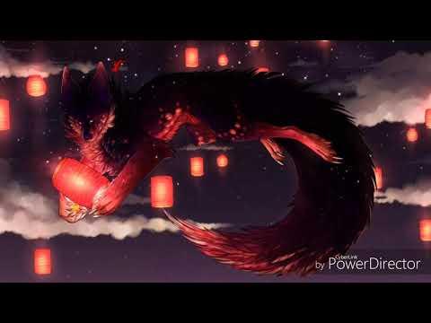 Anime Animals - K Drew Circles