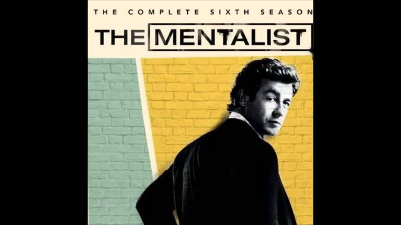 Mentalist trailer season 6 / Warehouse 13 season 4 episode