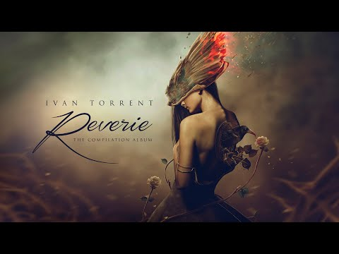 Ivan Torrent  Human Legacy