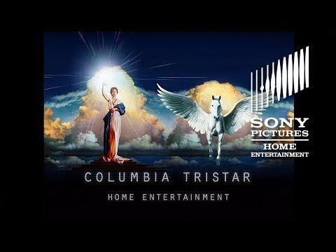 Columbia TriStar Home Entertainment (2002)