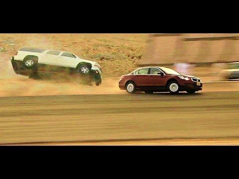 Crazy Saudi Drifting. Illegal Arabian Drift Compilation, Arab Sand Hill Climb 2018