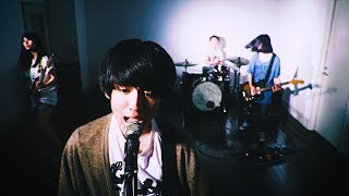 Director:関山雄太 http://hncr.jp/ 1st DEBUT EP『青年ナイフEP』 201...