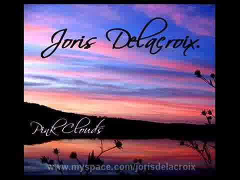 Joris Delacroix Pink Clouds - YouTube