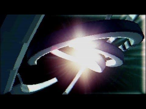 "Unique ""Part 2 Horizons"" Amiga AGA Demo (Vampire 600 V2)"