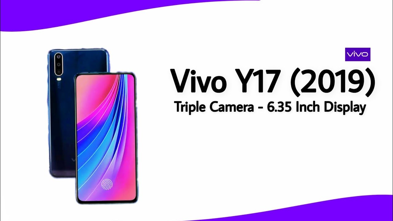 Image result for vivo y17 indonesia official