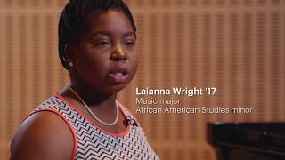 Baixar A Life Transformed at Adelphi: Laianna's Story