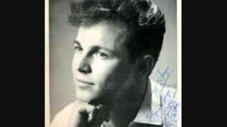 Bobby Curtola - Ever Near You