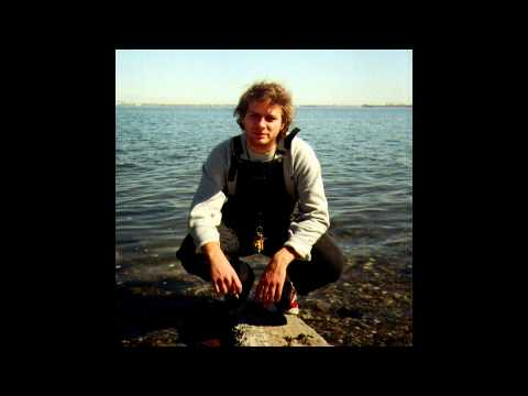 Mac DeMarco - A Heart Like Hers