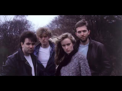 PREFAB SPROUT Demo 1983 n More
