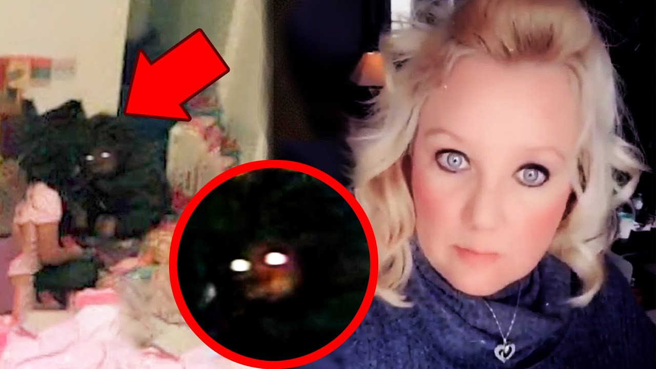 Scary Videos That Might SURPRISE You This Night