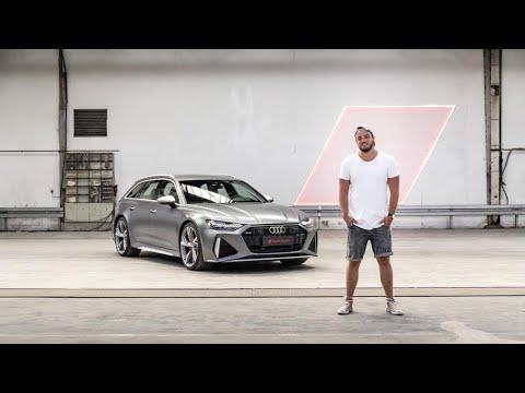 2020-audi-rs6-avant-(600-ps)-neuvorstellung-des-sportkombis-i-full-review-i-motor-i-details-i-sound.