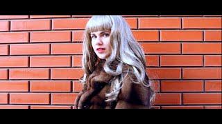 MC Doni feat. Натали - Ты такой (Пародия, 2015)