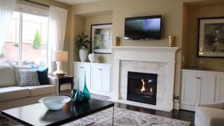 The Rembrandt Home Plan Offered By Lennar Homes