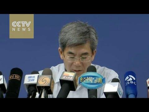 Yangtze tragedy: Chances of finding survivors low