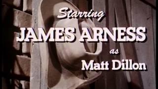 """Theme from """"Rauchende Colts"""" (1) incl. Mini-Trailer"""