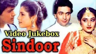 Sindoor Hd Songs Collection - Govinda - Shashi Kapoor - Neelam - Lata Mangeshkar.mp3