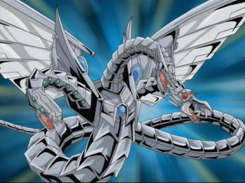 Elemental Hero vs Cyber End Dragon october 2014 - YouTube