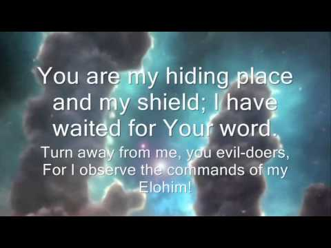 Instructions (Torah) of YHWH - RENEWED MINDS and PURE HEARTS