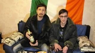 Дегустация краснодарского пива 18+(, 2017-01-31T18:03:38.000Z)