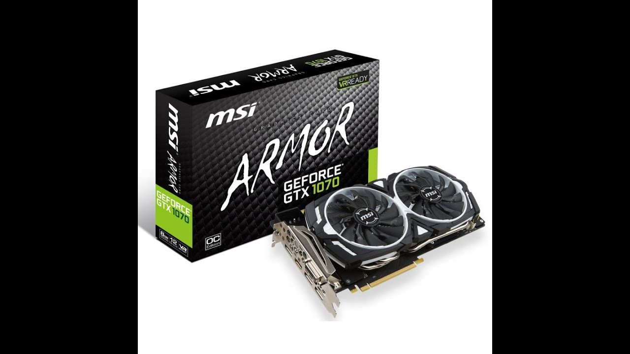Amazon. Com: msi gaming geforce gtx 1070 8gb gddr5 sli directx 12 vr ready graphics card (gtx 1070 gaming x 8g): computers & accessories. What other items do customers buy after viewing this item?. Msi gaming geforce gtx 1080 8gb gddr5x sli directx 12 vr ready graphics card (gtx 1080.
