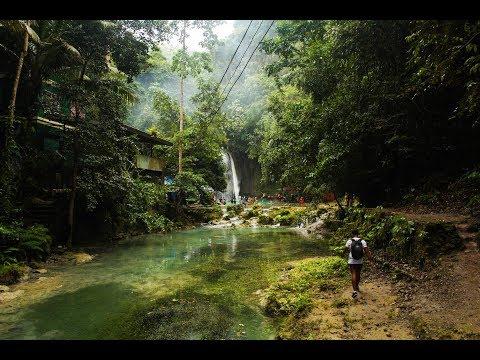 South East Asia Travel Video (Philippines, Singapore, Thailand, Cambodia, Vietnam)