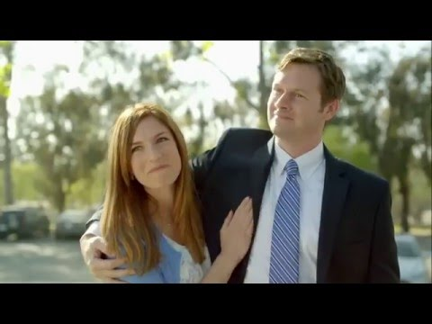 Chris Dougherty - Rob From Enterprise - Full Campaigns (2015/2016)