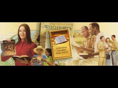 jehovah witness beliefs on dating
