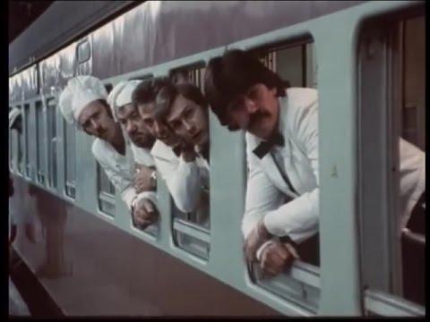 Download Transkaroo TV series, 1984 - Episode 2:  Dokter Doep *