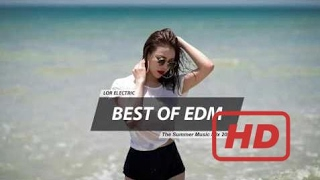 Best of EDM Music May 2017 #11 💎💎💎 Best of Popular Songs Party Club Dance Charts | LOR Electric
