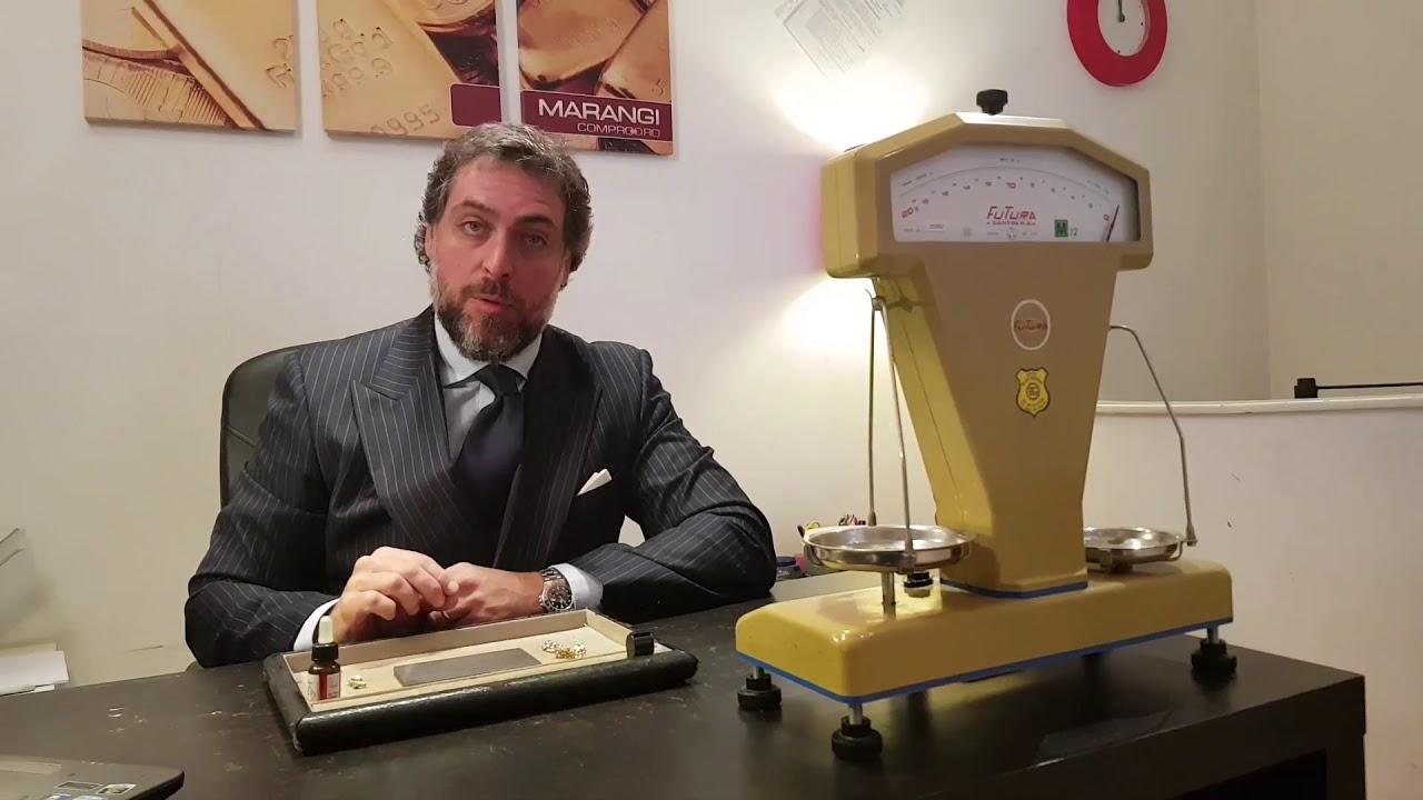 Come tagliare il Prosciutto di Parma