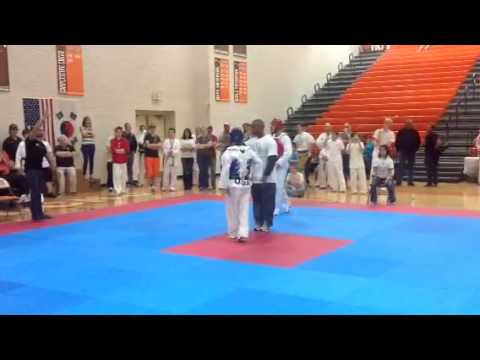 Charleston taekwondo martial arts mt pleasant sc youtube for Summerville gyms