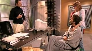 Мятежный дух Rebelde Way 1x081 TVRip Rus