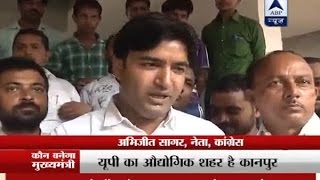 FULL: Watch Nukkad Behes from Kanpur, UP